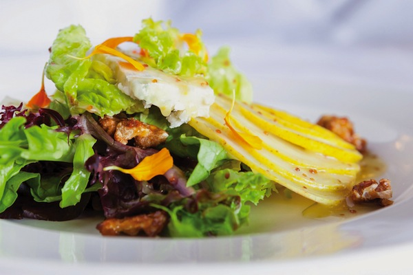Pear-and-Walnut-Salad-img_0645