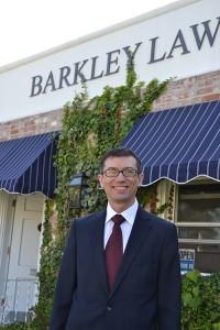 John BArkley DSC_0985