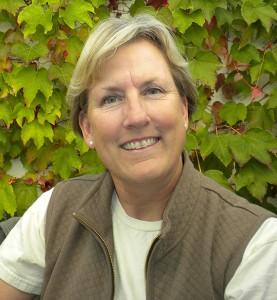 Leslie Crawford DSCN9930