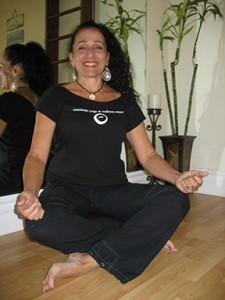 Linda Marquez IMG_1491