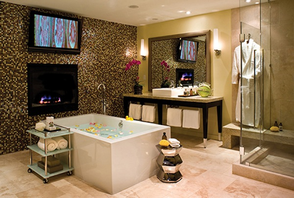 Sunset Marquis Hotel and Villas Bathroom.jpeg