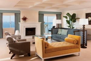 loews-Presidential-Suite-at-LCBR