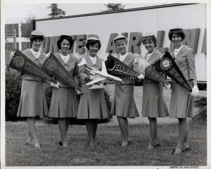 sandy-boyce--airlines-lineup