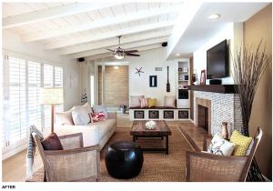 AFTER_Lewis_living room