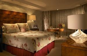 C Jensen Master Bedroom at the Shores-004