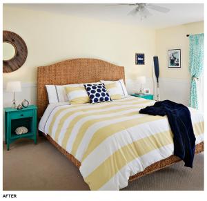 C Maggio AFTER_Lewis_bedroom1