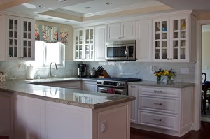 nancy Suzanne Smith Interior Design IMG_5601