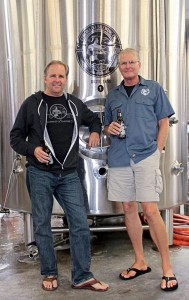 coronado brewing company owners