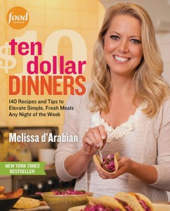 melissa-d-arabian-ten-dollar-dinners