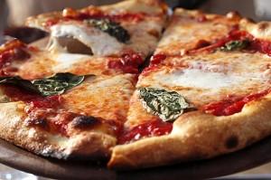 Pizzaeno coronado