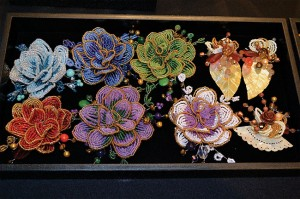 brooches DSC_1382