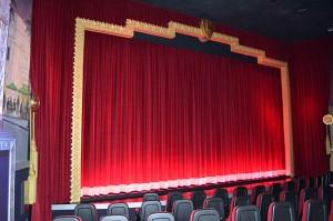 coronado film festival
