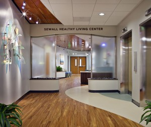 Sharp Coronado Hospital Coronado Lifestyle Magazine