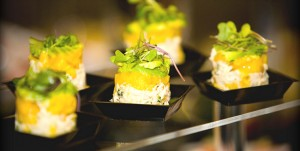 Southern Hospitality Catering, Best Caterer