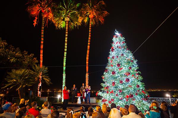 November/December 2015 Calendar of Events