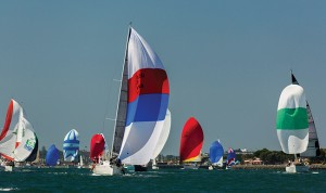 Aug. 26-27: Sharp HospiceCare Benefit Regatta