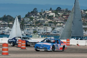 Coronado Speed Festival, Sept. 17 & 18