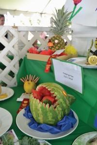 """Zoo's News"" showcases kids' creativity"