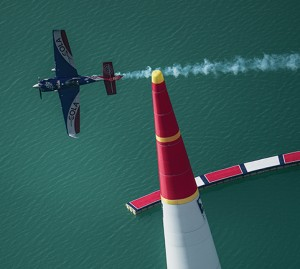April 15 & 16, Red Bull Air Race World Championship